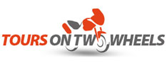 Tours On Two Wheels